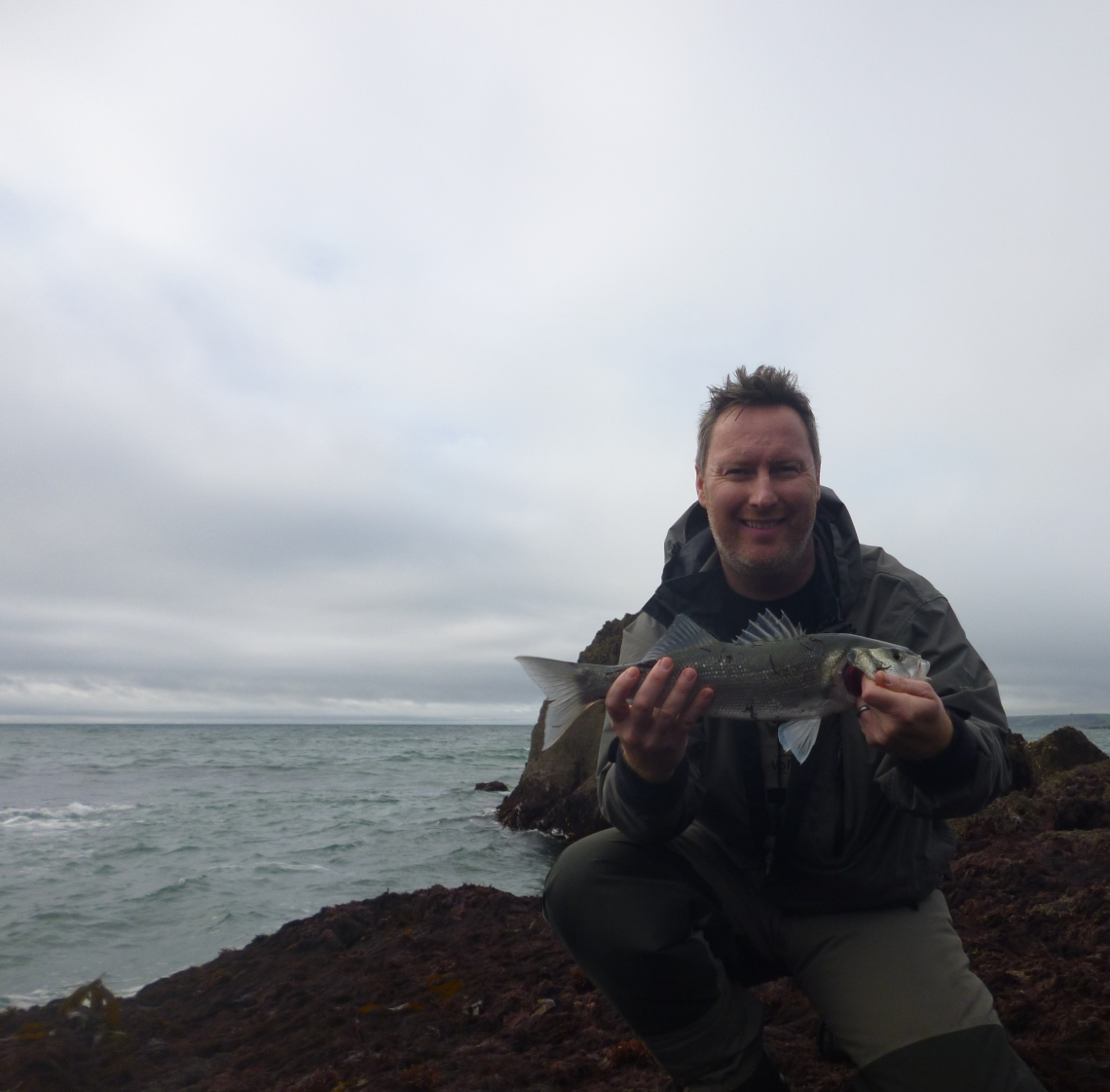 bass-caught-in-overcast-conditions
