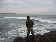 devon-fishing-tours