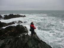 guided-bass-fishing-in-south-devon