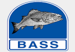 Bass Anglers' Sportfishing Society