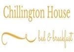 ChillingtonHouse1
