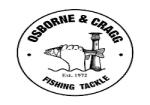 Osborne and Cragg