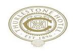 Thurlestone Hotel