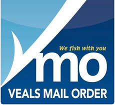 Veals Mail Order image