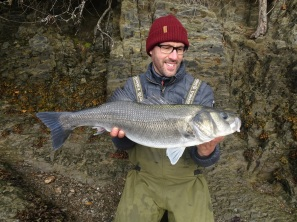 bass-lure-fishing-guide-from-devon
