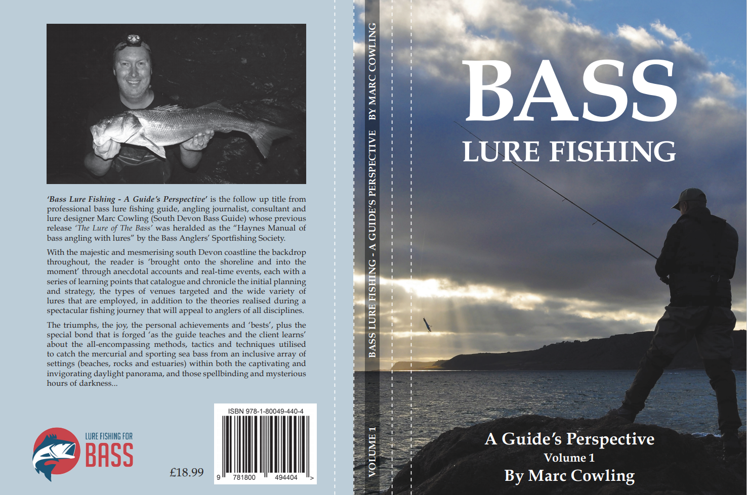 book-cover-bass-lure-fishing-1